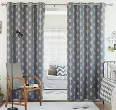 Noise Insulating Curtains Best Blackout U0026 Thermal Insulated Curtains Blinds U0026 Shades