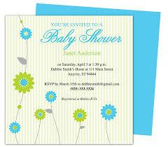 smurfs baby shower invitations baby shower invite template lilbibby com