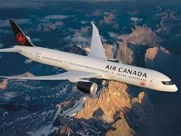 reserver siege air canada billet d avion air canada en classe premium economy réserver un
