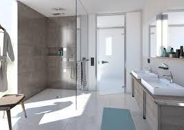 Tiling System Bathroom Wedi Shower System Insulated Tile Backer Board Wedi