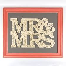 Wedding Wishes Book Wedding Guest Book Ideas U2014 Mestad U0027s Bridal And Formalwear