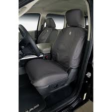F150 Bench Seat Replacement F 150 Console Cover Konsole Armour Black With Ford Oval Logo With