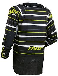 thor motocross gear core marker jersey spring u002709 thor core gear motocross