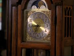 Grandfather Clock Repair Cost Grandfather Clock Charmed Fandom Powered By Wikia