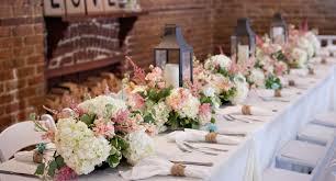 florist wilmington nc fiore flowers nancy s wedding ideas weddings