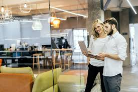 5 things every millennial needs to know about starting a business
