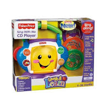 amazon black friday cd players 118 best cd players for toddlers images on pinterest nursery