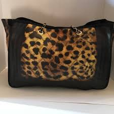 Thursday Thanksgiving Sales 74 Off Thursday Friday Handbags Thanksgiving Sale Leopard