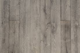 duchateau the atelier collection lava grey ab hardwood