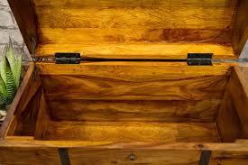 solid jali sheesham wood treasure chest ibf 109 4 size 1 109 4 treasure chest size 3 medium
