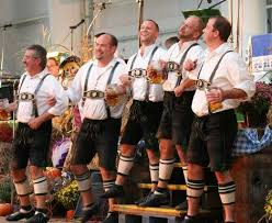 171 best lederhosen images on pinterest lederhosen oktoberfest