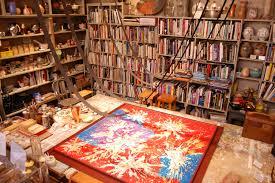 krikland kirkland museum of fine u0026 decorative art home design great amazing
