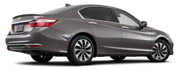 why honda cars are the best best car deals in canada november 2017 canada leasecosts