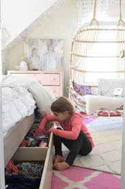 175 best kid style tween to teen rooms living spaces images how to keep a kids room clean and organized in a small house