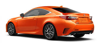 lexus bristol tn lexus is 350 pictures posters news and videos on your pursuit