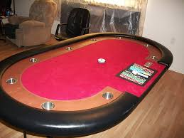poker tables for sale near me a casino event florida sells poker tables