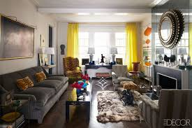 yellow and gray living room ideas 20 best gray living room ideas grey rooms