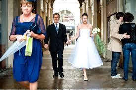 photographe mariage la rochelle faucher photographe mariage niort la rochelle nantes