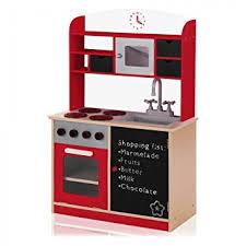 kinder spiel küche baby vivo kinderküche spielküche aus holz kinderspielküche küche