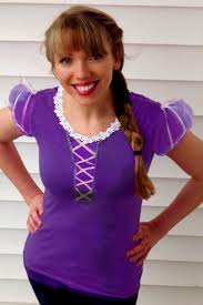 tangled halloween costume best 20 costume t shirts ideas on pinterest quote shirts