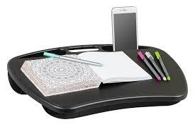 Laptop Desks 15 Best Laptop Desks That You Can Use In Bed
