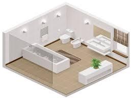 free room planning tool garden design software online free online