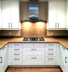 kitchen cabinet suppliers uk wholesale kitchen cabinet doors kingdomrestoration