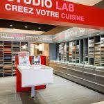 magasins de cuisine magasin cuisine équipée cuisine en image