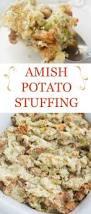 best 25 amish recipes ideas only on pinterest ground hamburger