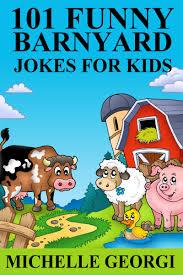 smashwords u2013 101 barnyard jokes for kids puns riddles and knock