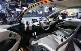 Bmw I8 Engine Specification - bmw i3 2017 price top speed specs sound specifications interior engine
