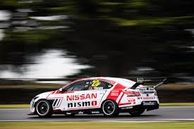 nissan motorsport australia jobs v8 supercars u2013 page 4 u2013 the livery blog