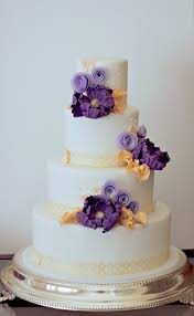 wedding cakes the couture cakery page 2