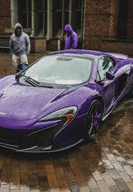 mclaren p1 purple mclaren 650s i want a motorcycle this color pure awesomeness