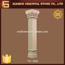 decorative pillars for homes decorative pillars for homes