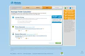 geico ers insurance quote geico car insurance quotestock quote for state auto financial