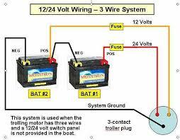 wiring diagram for 24 volt system u2013 readingrat net