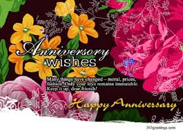 Wedding Wishes Messages Wedding Quotes Anniversary Messages For Wife 365greetings Com