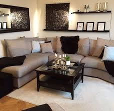 family living room decorating ideas decorating ideas for a living