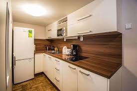 kitchen decorating kitchen layouts for small spaces beautiful