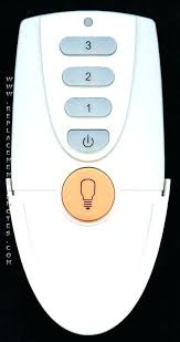 universal ceiling fan remote app page 2 of hton bay ceiling fan remote control app tags hton