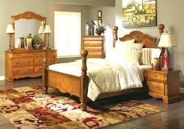 silver cross bedroom furniture u2013 apartmany anton