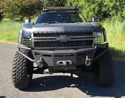 jeep truck prerunner chevy silverado cars u0026 motorcycles that i love pinterest