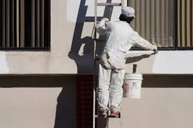 painting contractors starting a commercial industrial painting contractors business