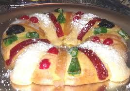 king cake babies bulk three bread recipe receta de rosca de reyes mexico in my