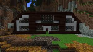 Modern Style House Making A Modern Style House In A Mega Taiga What Do You Think