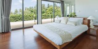 Buying Bedroom Furniture 3 Essential Tips For Buying Bedroom Furniture Lindo Home