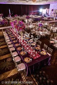 wedding venues in ta fl 21 best room table formations images on wedding