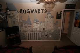 harry potter bedroom cheap double bedroom georgian house hotel excellent harry potter bedroom decorating ideas dsny home pictures harry potter click enlarge harry potter bedroom name harry with harry potter bedroom