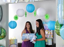 ideas for a boy baby shower baby shower ideas baby shower party ideas party city party city